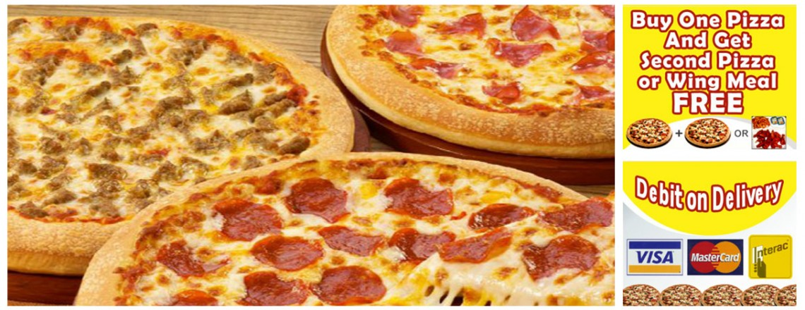 Pizzaslide3