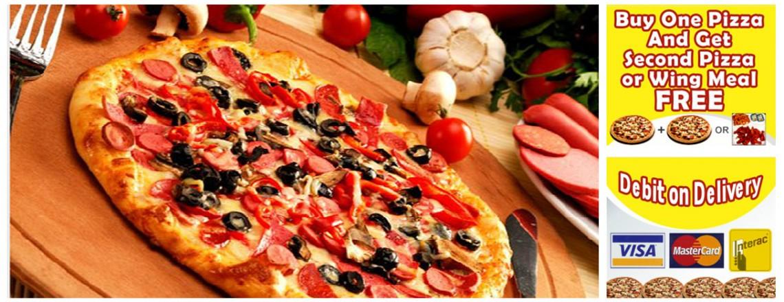 Pizzaslide5